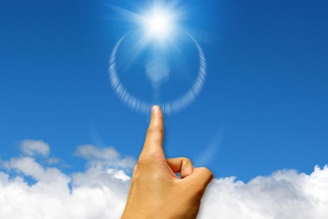 太陽光発電事業の今後について