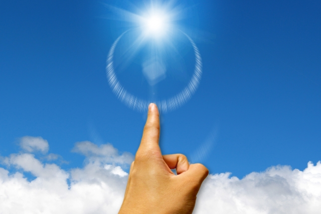 実は失敗も多い太陽光発電投資!よくある4つの失敗パターンのまとめ