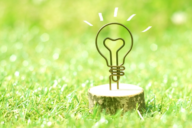 太陽光発電投資におけるリスクの対策方法