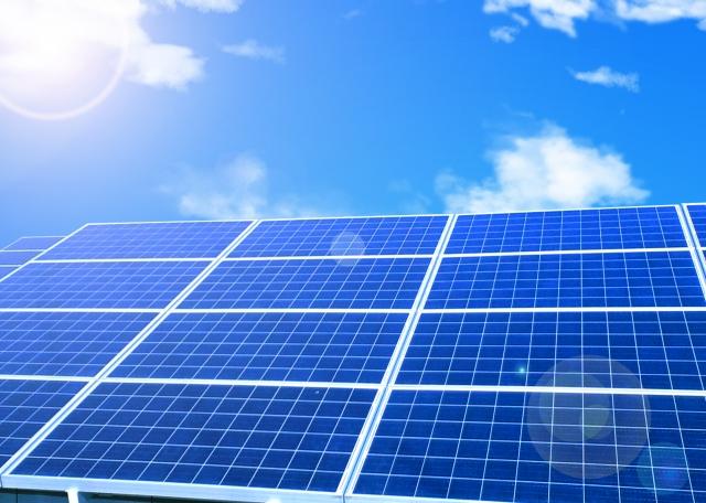 1-1法定耐用年数と太陽光パネルの寿命