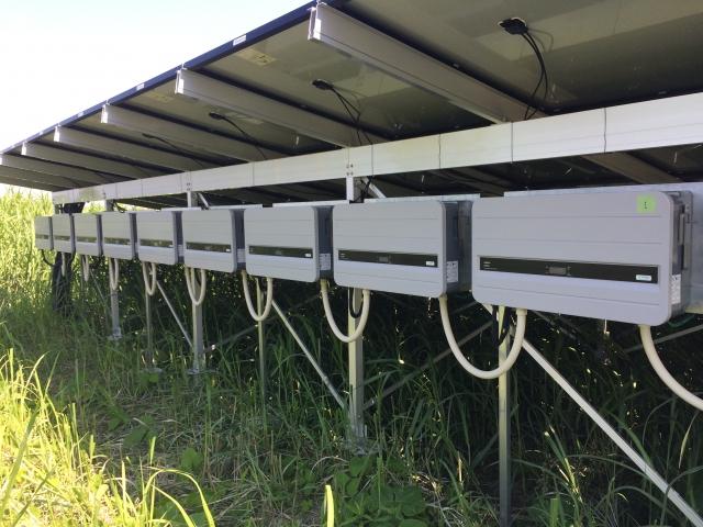 3、太陽光パネルを長持ちさせるのはメンテナンス
