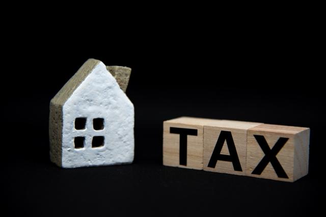 太陽光発電所売却時に発生する税金は譲渡所得と総合課税